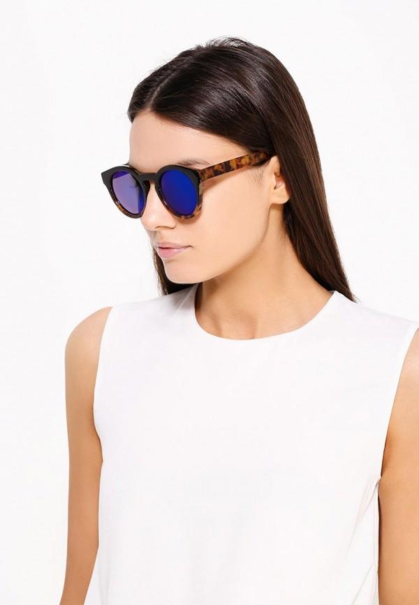 Женские солнцезащитные очки Aldo NIGOLE: изображение 5