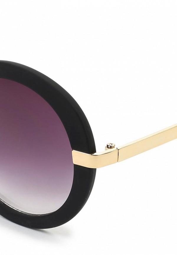 Женские солнцезащитные очки Aldo ZISMAN: изображение 3