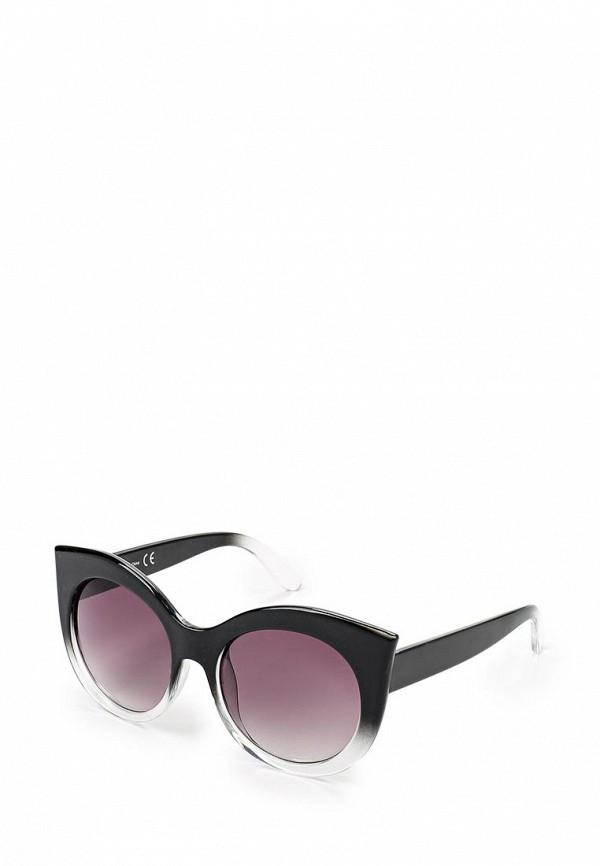 Женские солнцезащитные очки Aldo CATACAOSA: изображение 2