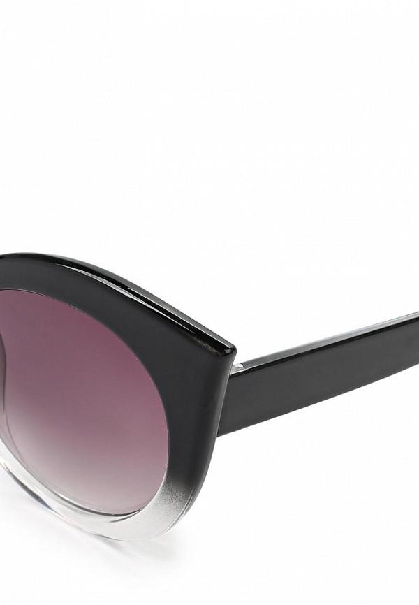 Женские солнцезащитные очки Aldo CATACAOSA: изображение 3