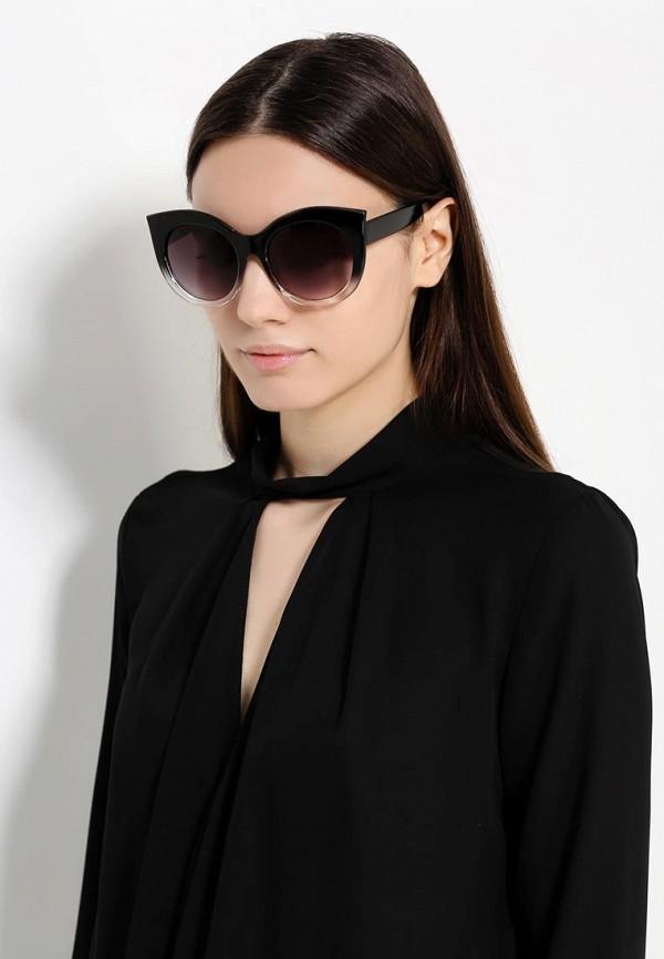 Женские солнцезащитные очки Aldo CATACAOSA: изображение 4