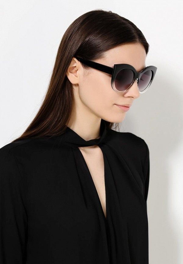 Женские солнцезащитные очки Aldo CATACAOSA: изображение 5