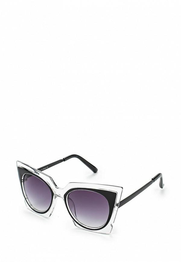 Женские солнцезащитные очки Aldo GAZIELEA: изображение 1