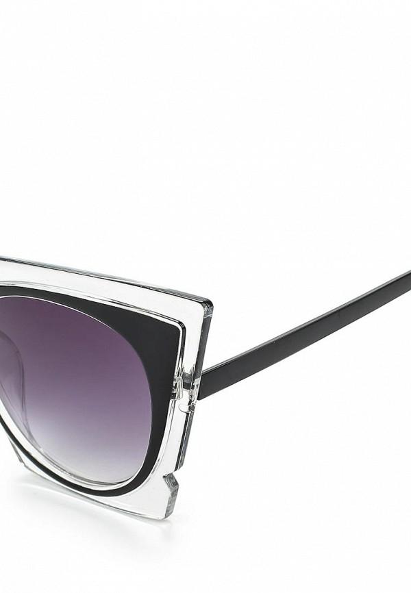 Женские солнцезащитные очки Aldo GAZIELEA: изображение 2
