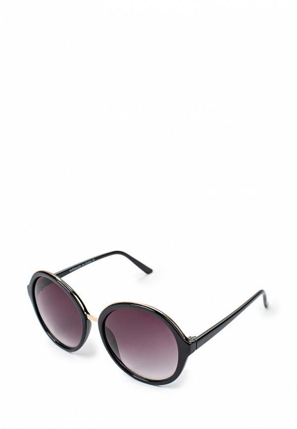 Женские солнцезащитные очки Aldo HILIN