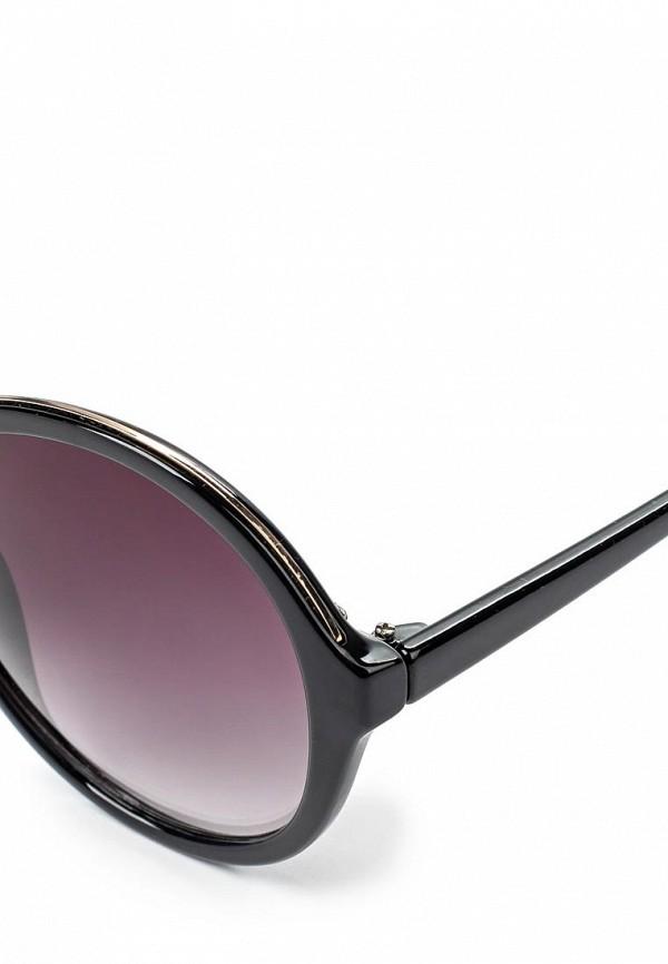 Женские солнцезащитные очки Aldo HILIN: изображение 3