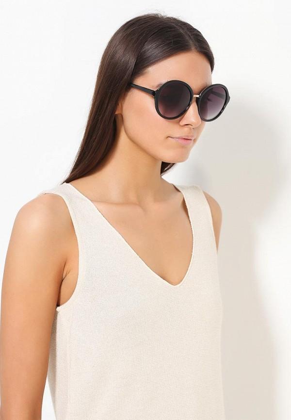 Женские солнцезащитные очки Aldo HILIN: изображение 4