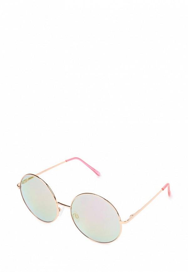 Женские солнцезащитные очки Aldo PRIMULACCO