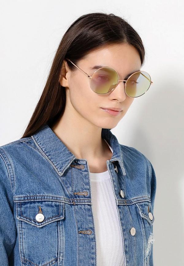 Женские солнцезащитные очки Aldo PRIMULACCO: изображение 2
