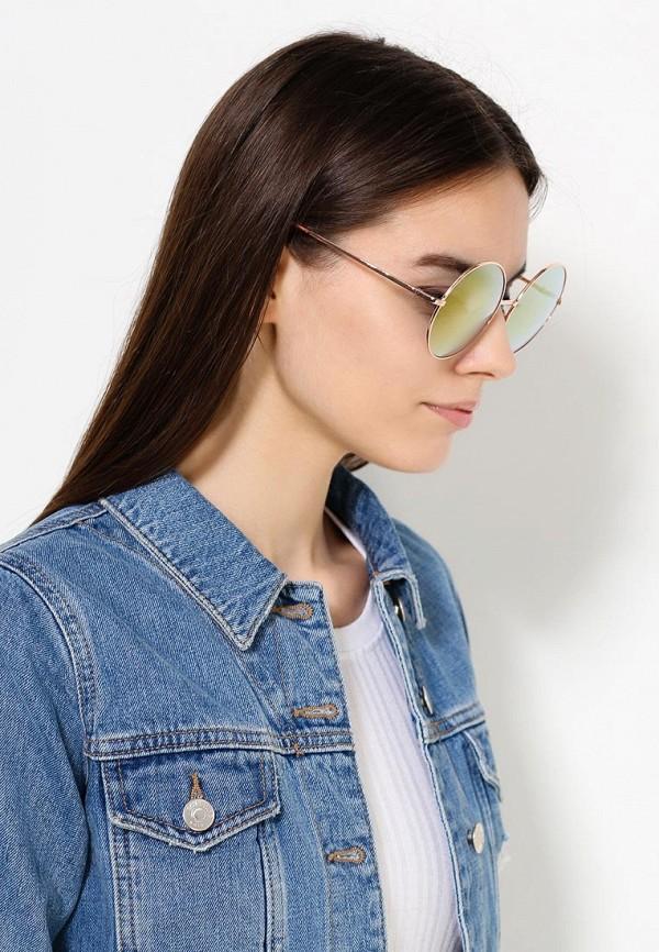 Женские солнцезащитные очки Aldo PRIMULACCO: изображение 3