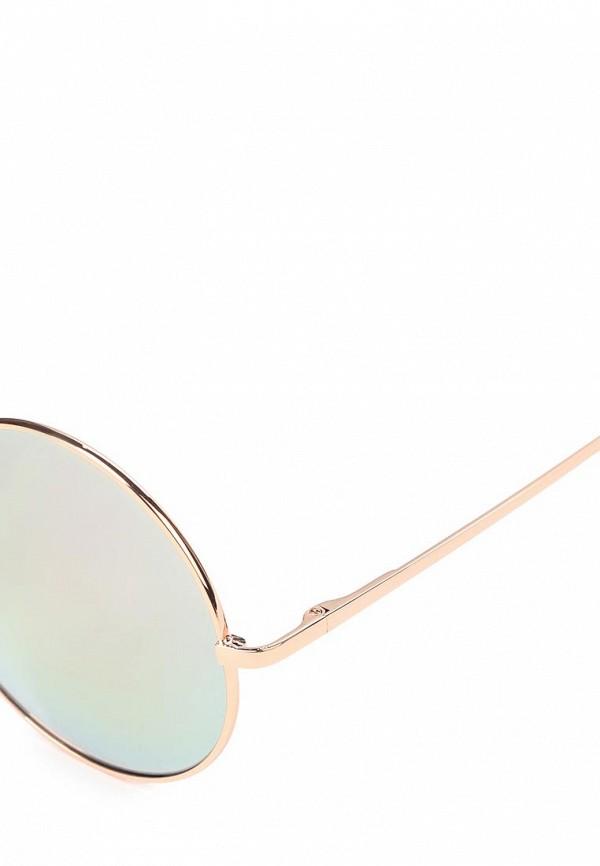 Женские солнцезащитные очки Aldo PRIMULACCO: изображение 4