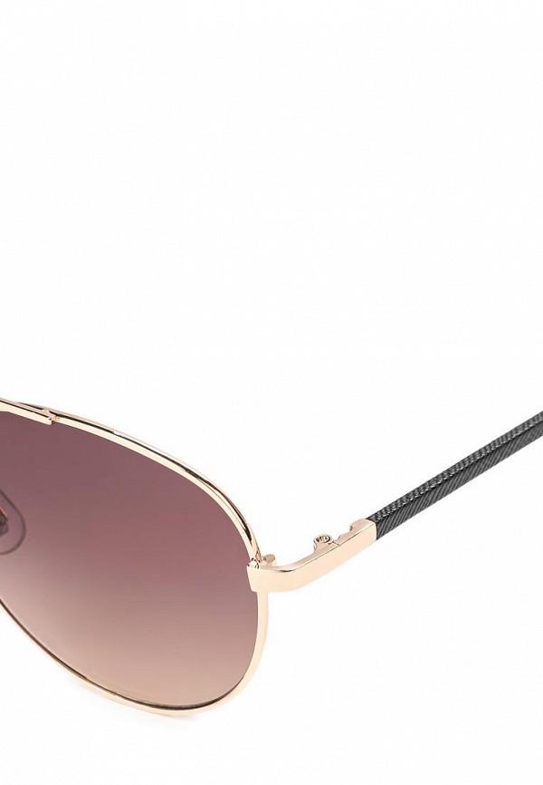 Женские солнцезащитные очки Aldo KEDIGON: изображение 3