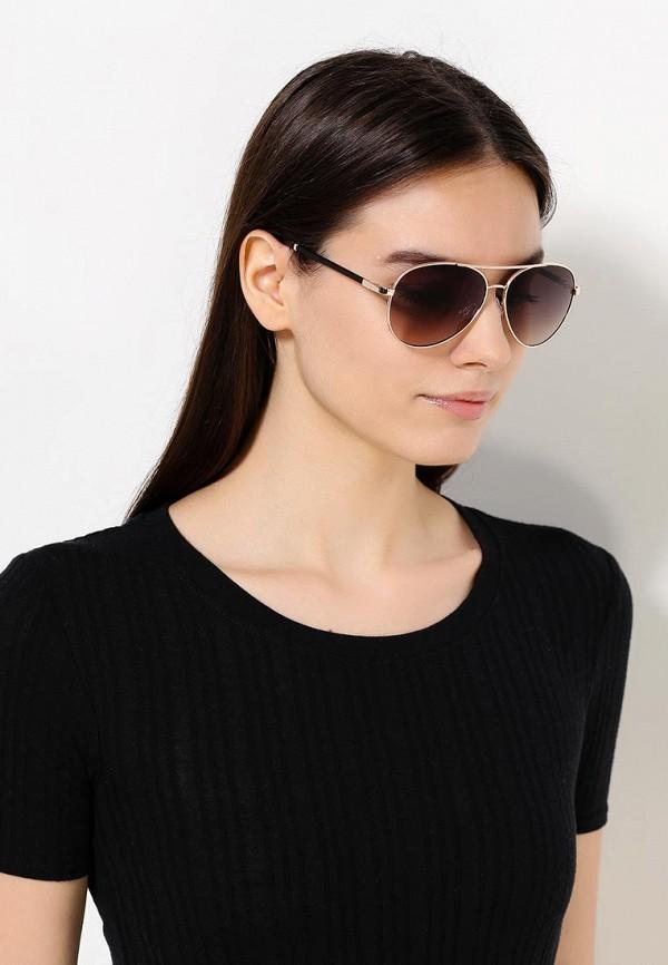 Женские солнцезащитные очки Aldo KEDIGON: изображение 4