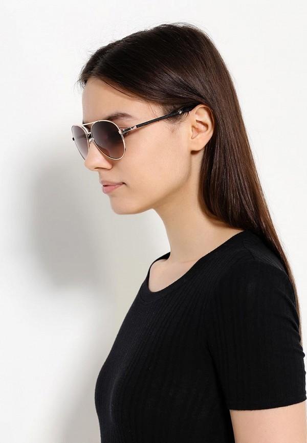 Женские солнцезащитные очки Aldo KEDIGON: изображение 5