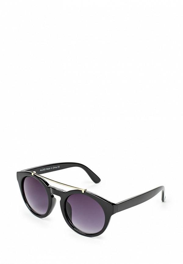 Женские солнцезащитные очки Aldo LOSGATOS