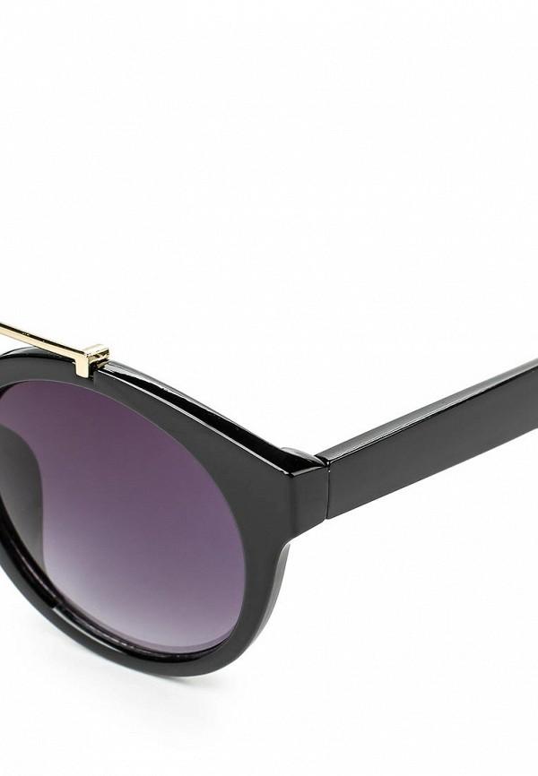 Женские солнцезащитные очки Aldo LOSGATOS: изображение 3