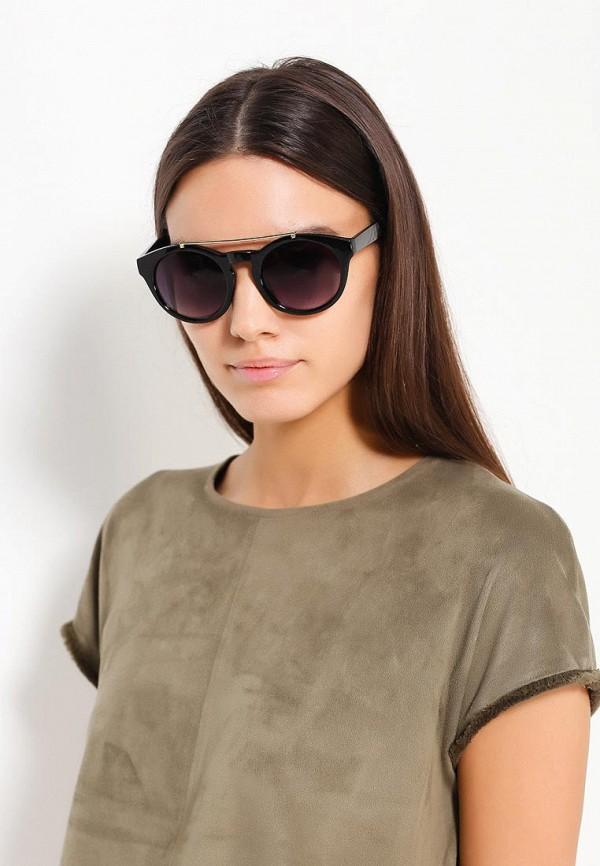 Женские солнцезащитные очки Aldo LOSGATOS: изображение 4