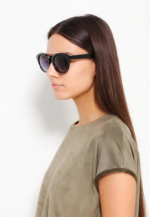 Женские солнцезащитные очки Aldo LOSGATOS: изображение 5