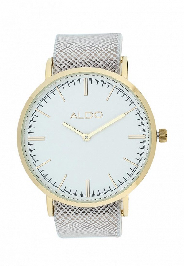 Часы Aldo ALELADE: изображение 1