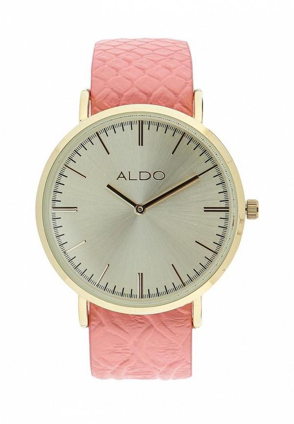 Часы Aldo KEDIGOSIEN: изображение 1