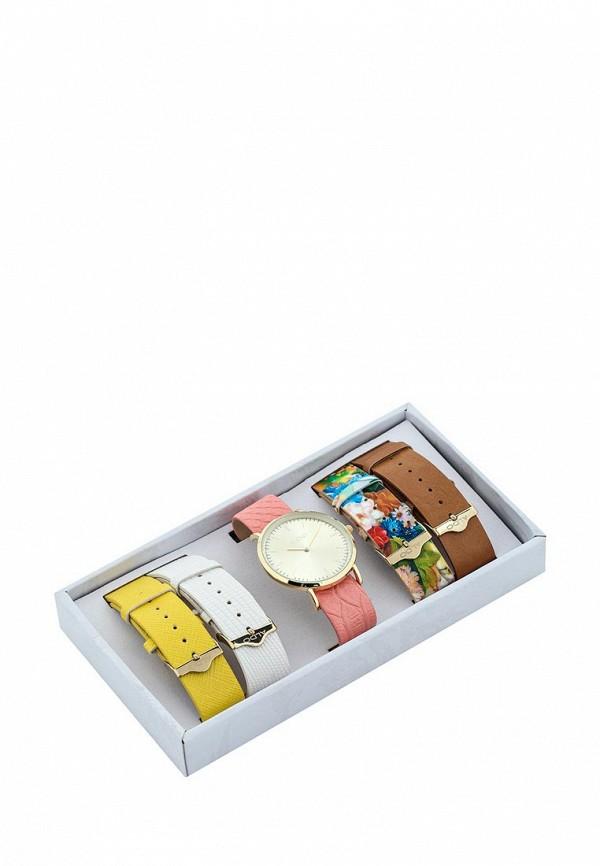 Часы Aldo KEDIGOSIEN: изображение 3