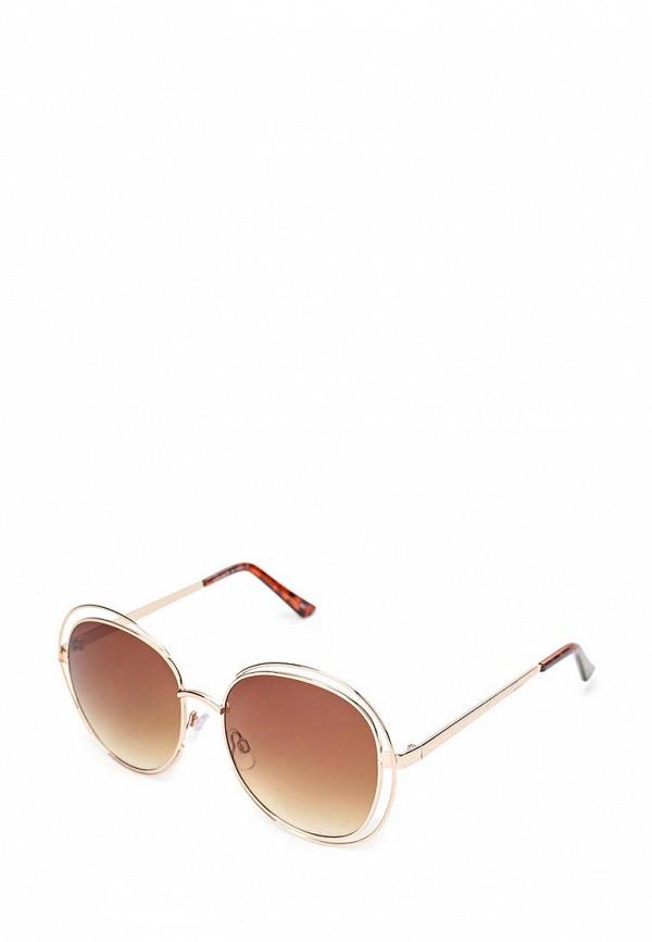 Женские солнцезащитные очки Aldo CREDIA: изображение 1