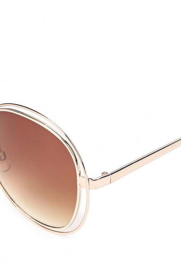 Женские солнцезащитные очки Aldo CREDIA: изображение 3