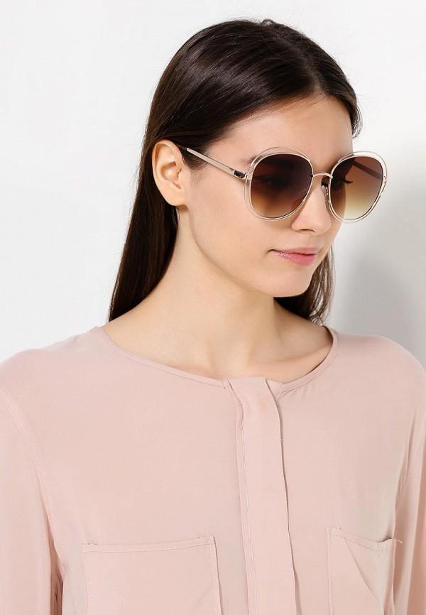 Женские солнцезащитные очки Aldo CREDIA: изображение 4