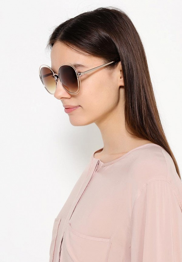 Женские солнцезащитные очки Aldo CREDIA: изображение 5