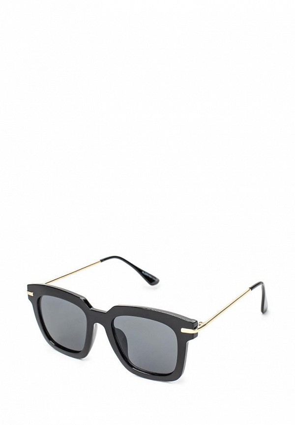 Женские солнцезащитные очки Aldo RESTUCCIA: изображение 1