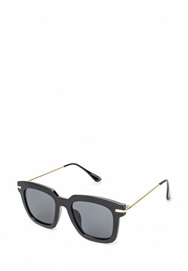 Женские солнцезащитные очки Aldo RESTUCCIA: изображение 2