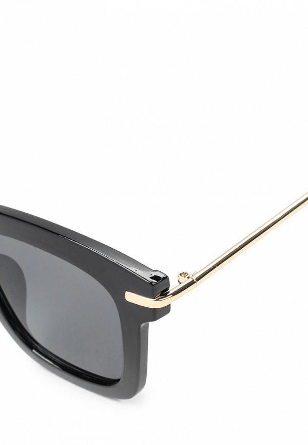 Женские солнцезащитные очки Aldo RESTUCCIA: изображение 3