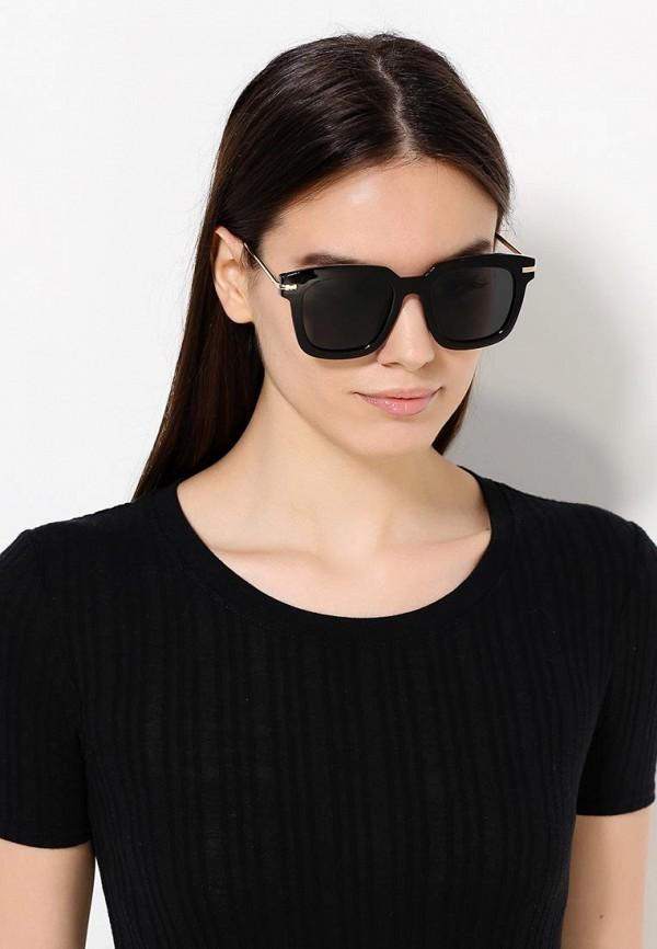 Женские солнцезащитные очки Aldo RESTUCCIA: изображение 4