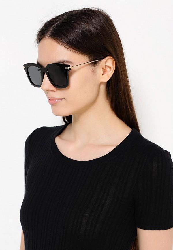Женские солнцезащитные очки Aldo RESTUCCIA: изображение 5
