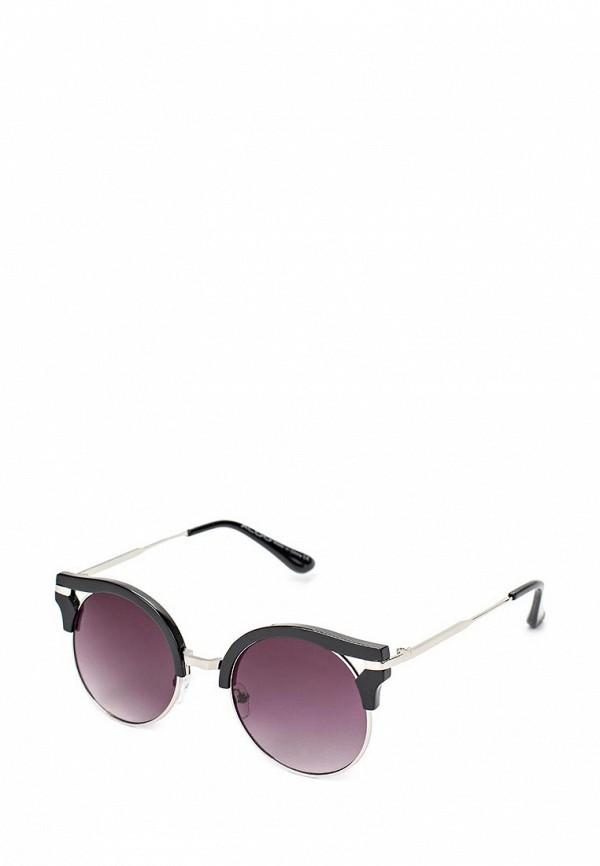 Женские солнцезащитные очки Aldo CHEARWEN: изображение 1