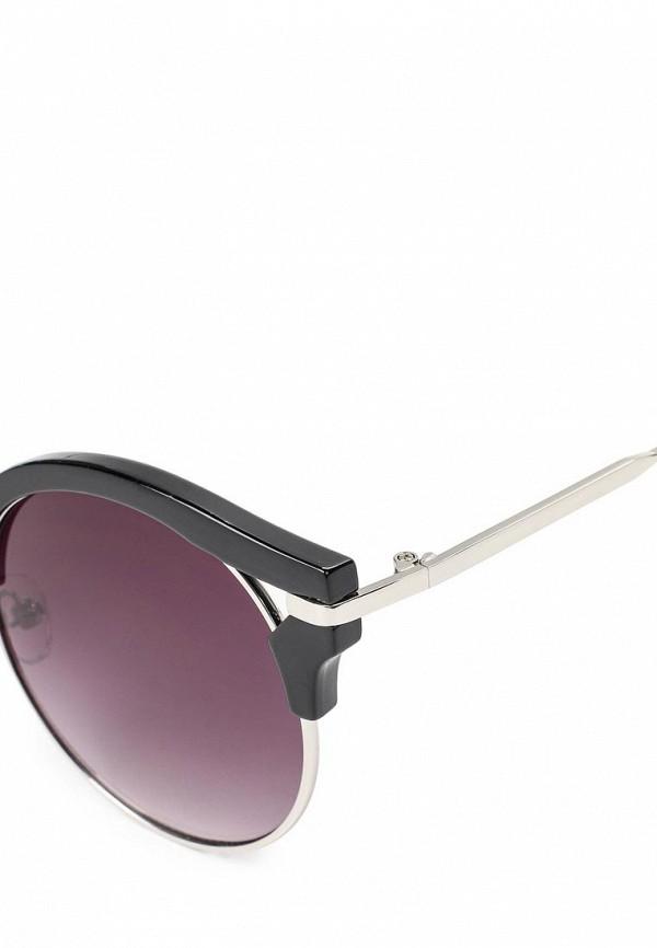 Женские солнцезащитные очки Aldo CHEARWEN: изображение 3