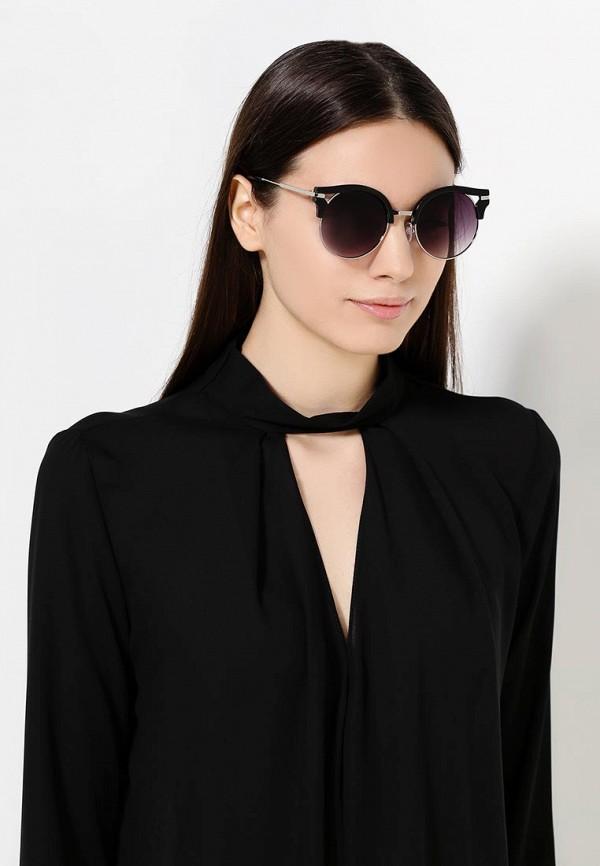 Женские солнцезащитные очки Aldo CHEARWEN: изображение 4