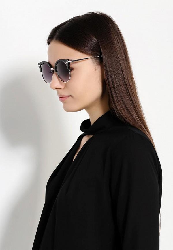 Женские солнцезащитные очки Aldo CHEARWEN: изображение 5