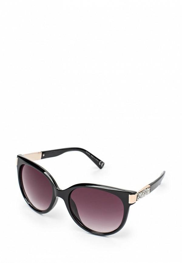 Женские солнцезащитные очки Aldo OLAYRWEN: изображение 1