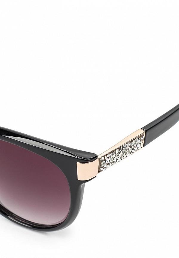 Женские солнцезащитные очки Aldo OLAYRWEN: изображение 2