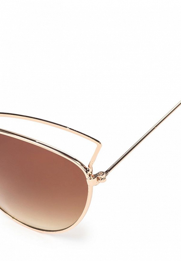 Женские солнцезащитные очки Aldo RADNER: изображение 3