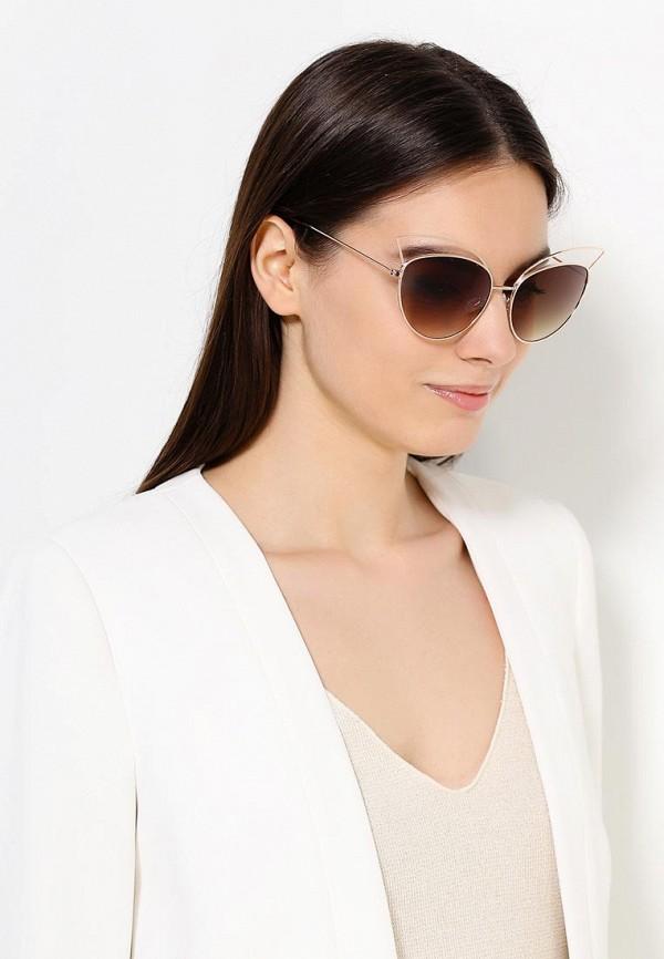 Женские солнцезащитные очки Aldo RADNER: изображение 4