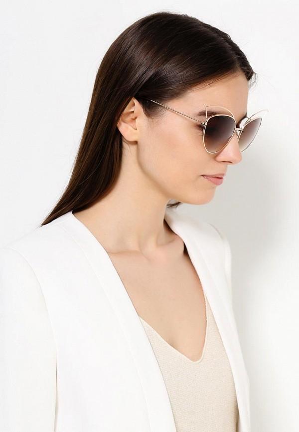 Женские солнцезащитные очки Aldo RADNER: изображение 5
