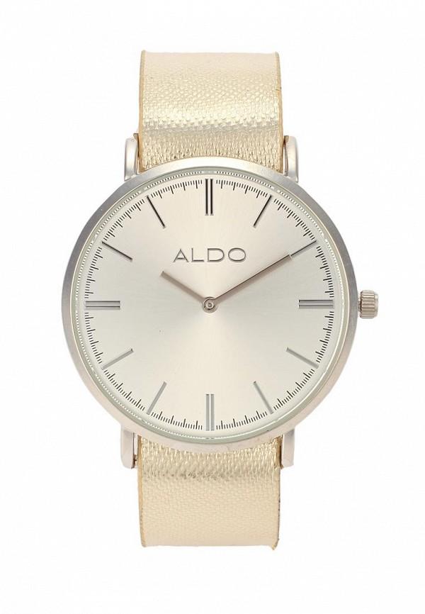 Часы Aldo ORLIA: изображение 1