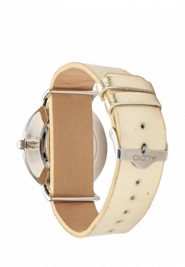 Часы Aldo ORLIA: изображение 2