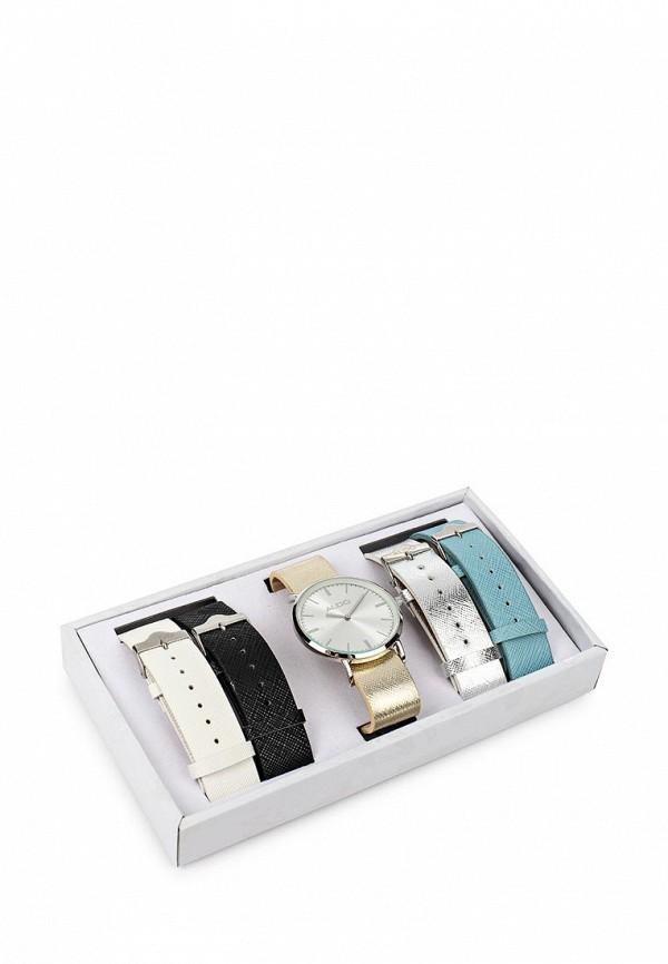 Часы Aldo ORLIA: изображение 3