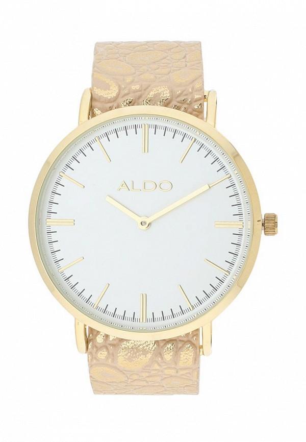 Часы Aldo NUDELL