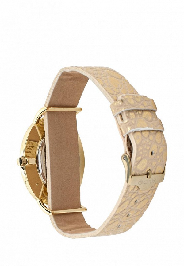 Часы Aldo NUDELL: изображение 2