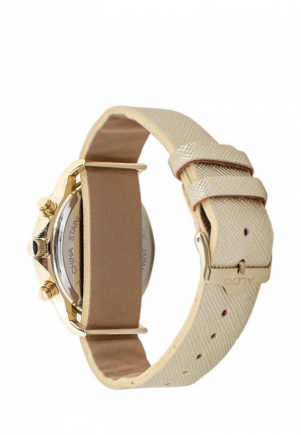Часы Aldo SKERRY: изображение 2