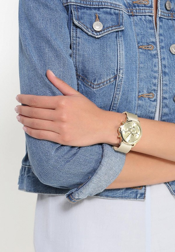 Часы Aldo SKERRY: изображение 4